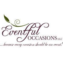 Eventful Occasions LLC