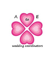 A to E Wedding Coordinators
