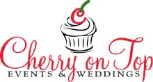 Cherry on Top Events