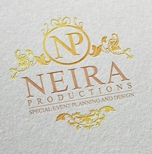 Neira Productions Event Planning and Design