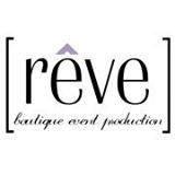 Rve Boutique Event Production
