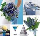 Your Dream Come True Event Planning