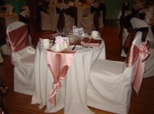 Your Dream Wedding and Events