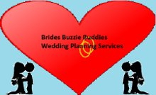 Brides Buzzie Buddies Weddings And Events