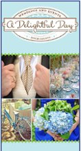 A Delightful Day Wedding and Events