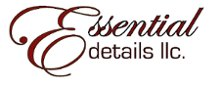 Essential Details LLC