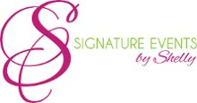 Signature Events by Shelly