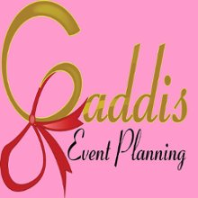 Gaddis Event Planning LLC