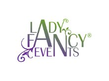 Lady Fancy Events