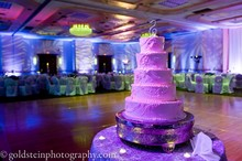 Divine CelebrationsEvent Planners