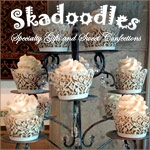 Skadoodles Gifts and Sweet Confections