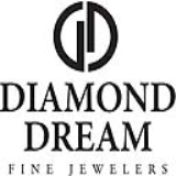 DIAMOND DREAM FINE JEWELERS