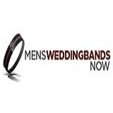 Mens Wedding Bands Now