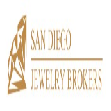 houston jewelry brokers
