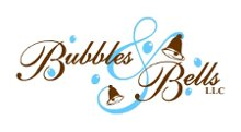 Bubbles and Bells