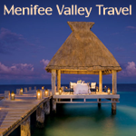 Menifee Valley Travel