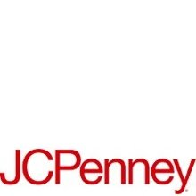 JCPenney Bridal Jewelry