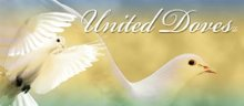 United Doves LLC