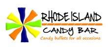 Rhode Island Candy Bar