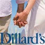 Dillards Chesapeake