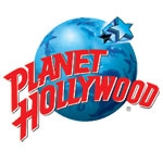 Planet Hollywood ndash Times Square
