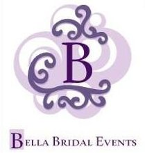 Bella Bridal Events