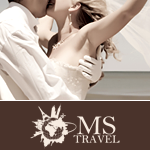 M s Travel and Tours