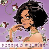 Passion Parties by Chris