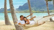 Divine Destination Weddings and Honeymoons