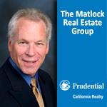 The Matlock Real Estate Group