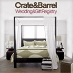 Crate and Barrel One Colorado
