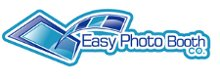 Easy Photo Booth