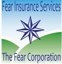 Fear Insurance Services