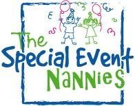The Special Event Nannies