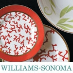 Williams Sonoma Union Square