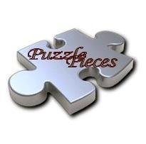 Puzzle Pieces Marketing