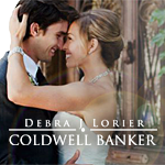 Debra J Lorier at Coldwell Banker