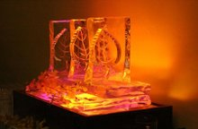 Aspen Vail Ice Sculpture Inc