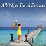 All Ways Travel Services