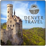 Denver Travel
