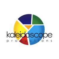 Kaleidoscope Productions
