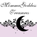 Momma Goddess Treasures