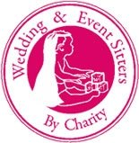 Wedding and Event Sitters by Charity