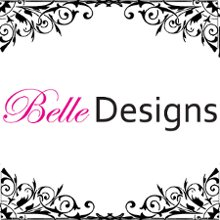 Belle Designs LLC