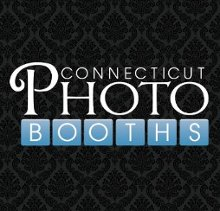 Connecticut Photo Booths