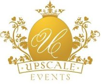 Upscale Events LLC