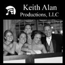 Keith Alan Productions Disc Jockey Now offering Photo Booth