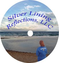 Silver Lining Reflections