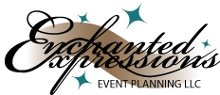 Enchanted Expressions Event Planning LLC