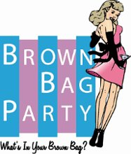 Brown Bag Party Inc